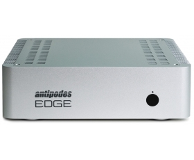 Antipodes Audio EDGE - instock