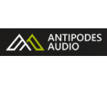 Antipodes Upgrades