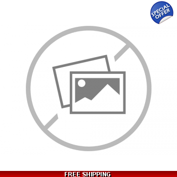 Free SDK License Plate Recognition Camerera 1080P capture LPR ANPR system Vehicle  Car license plate recognition