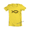 DNA Fish hand screened ..