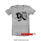 Have you tried flinging poo at it tee with chimp..