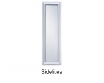 French Door Sidelite