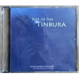 CD Rite of the Tinbura