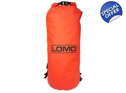 Fire Warden 60L Backpac..