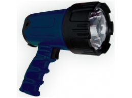 Powerplus Lion 3 Watt LED Searchlight