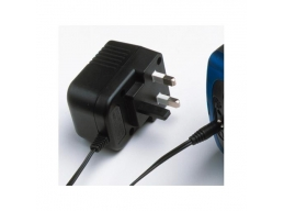 Powerplus Shark AC Power Adapter