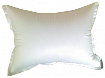 Disposable Inflatable Pillow x5