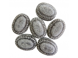 Aniseed Filled Liquorice 100g