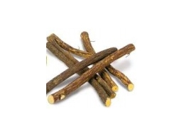 Long Gourmet Liquorice Root Wood Box 36g