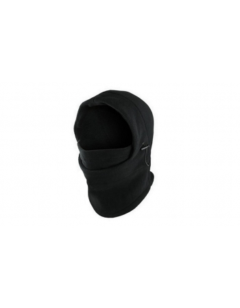 5b3f31cc97a48 6in1 Thermal Winter Hat