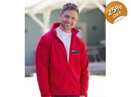Russell Outdoor Fleece ..