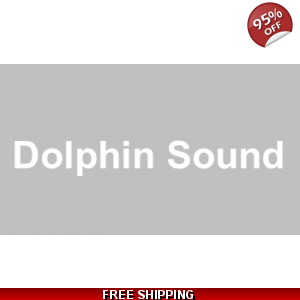 Dolphin Sound MP3