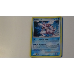 Palkia Holo Diamond and Pearl 11 / 130 Pokemon Pokémon