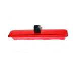 Volkswagen VW Caddy High Level Brake Light Camer..