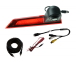 Ford Transit Custom High Level Brake Light Camer..