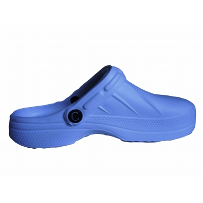 Garden Clogs Mules Gardening Shoes Cloggis Full Safety Clog