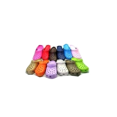 Children's Beach Clogs Kids Sandals Flip Flops Shoes Cloggis