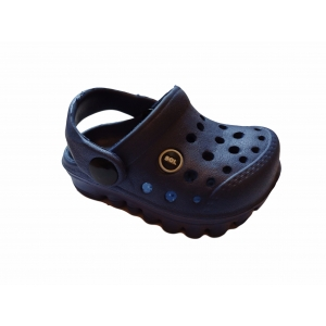 Baby's Infant Sandals Slippers Shoes Beach Clogs
