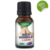 Neck care Anti-wrinkle & Ageing M..