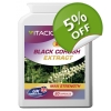 Black Cohosh Extract 50..
