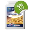 Fenugreek Seed Extract ..