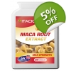 Maca Root Extract 5000m..