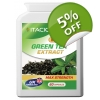 Green Tea Extract 5000m..