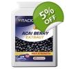 Acai Berry Extract 5000..