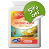 Pacific Kelp Extract 50..