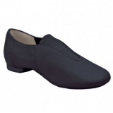 Jazz Shoes - Slip On