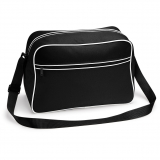 Bag Retro Shoulder Bag