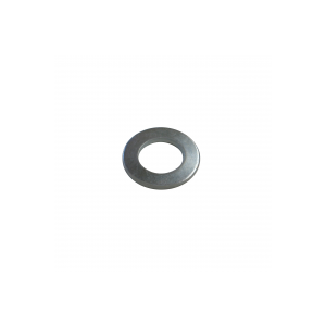 Qty 10 - M30 x 8mm Thick Form G Washer..