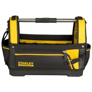 FatMax Open Tote Bag 46cm 18 in