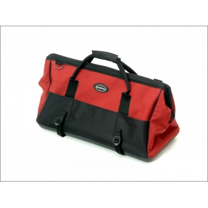 Hard Base Tool Bag 61cm 24in