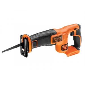 Reciprocating Saw 18 Volt Bare Unit