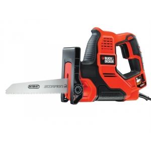 Autoselect Scorpion Saw 500 Watt 240 V..