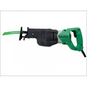 Sabre Saw 1010 Watt 110..