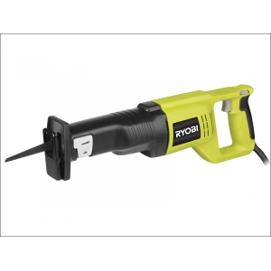 Reciprocating Saw 800 Watt 240 Volt