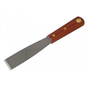 Professional Heavy-Duty Window Knife 3..