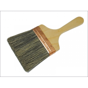 Wall Brush 127mm 5in