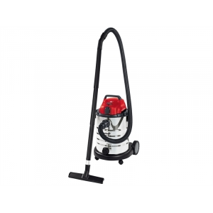 TWet & Dry Vacuum With Power Take Off ..