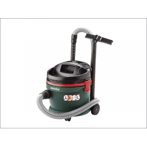 AS 20L All Purpose Vacuum 1200 Watt 24..