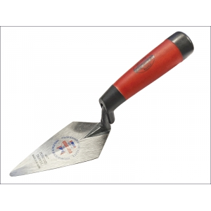 Pointing Trowel Forged London Pattern ..