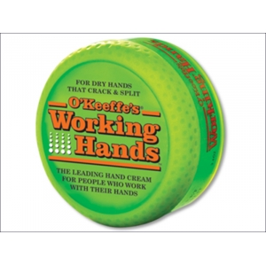 Working Hands Hand Cream 96g