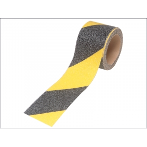 Anti-Slip Tape Self Adhesive 50mm x 3m..
