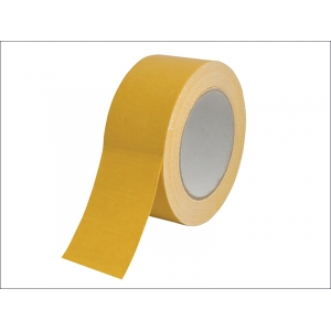 Double Sided Tape Heavy..