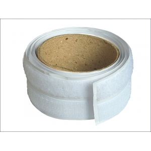 Hook & Loop Self Adhesive Tape 20mm x ..