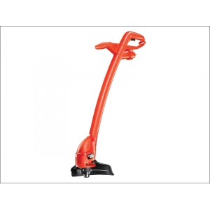 GL310 Corded Bump Feed Strimmer 300 Wa..