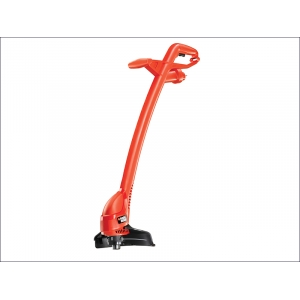 GL360 Corded Bump Feed Strimmer 350 Wa..