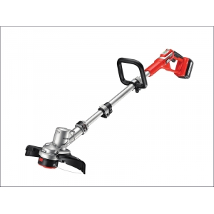 GLC3630L20 Cordless Grass Trimmer 36 V..